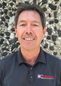 Randy Zopf profile picture